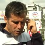 Ndeshja në Gjirokastër, flet trajneri i Teutës: Rezultat i drejtë!