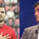 Lë Gjirokastrën për Belgjikën, flet menaxheri i Abazajt: Ja cila ndeshje vulosi transferimin te Anderlehti