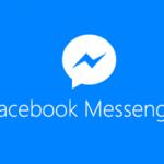 Messenger ofron një shërbim të ri për fotot dhe videot