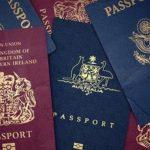 Pasaporta në shitje: Ku dhe sa duhet të paguash për të marrë shtetësinë e një vendi tjetër