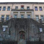 Gjirokastër, shihni se çfarë do të ndodhë me gjimnazin 'Asim Zeneli' (VIDEO)