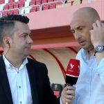 U mund në shtëpi nga ekipi i Gjirokastrës, flet trajneri i Vllaznisë: Faji im, ndoshta është momenti për të reflektuar