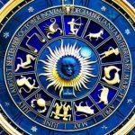 Horoskopi për të dielën, zbuloni shenjën me fat