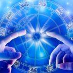 Zbuloni shenjën me fat, horoskopi për ditën e sotme