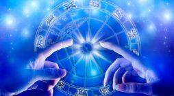 Horoskopi i së dielës, ja çfarë thonë yjet për sot