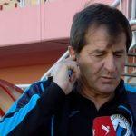 Luftëtari fiton edhe në Shkodër, ja çfarë thotë trajneri Hasan Lika pas ndeshjes