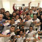 Pse Luftëtari e meriton më shumë se kushdo tjetër të luajë në Kupat e Europës