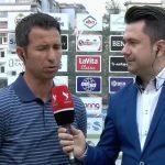 Humbi në Gjirokastër, ja çfarë thotë trajneri i Laçit për ndeshjen