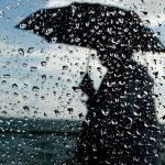 Moti, furtunë dhe shi nga nesër e tutje