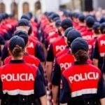 Shtyhet vettingu, policët do të bëjnë pushime të qetë