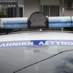 Kapet në kufi 125 kg kanabis, ky është shqiptari i arrestuar në Igumenicë