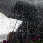 Harrojeni diellin, kjo javë nis me shi dhe ulje temperaturash