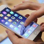 Merr fund dilema, ja si të zbuloni nëse celularin e keni origjinal apo fals