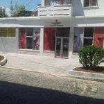 ATSH: Për një javë në Gjirokastër u punësuan 33 persona