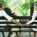 Ka disa arsye se përse ne e falim tradhtinë e partnerit