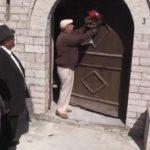 Ka një lajm të keq për komunistët e Gjirokastrës…
