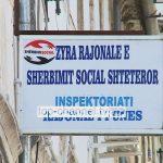 Skandal në Gjirokastër, një institucion shtetëror zapton pronën private prej 6 vitesh dhe nuk paguan qira