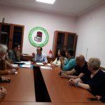 'Aromë' zgjedhjesh, PS Gjirokastër nis fushatën (FOTO)