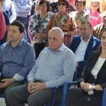 FOTO LAJM/ Në Gjirokastër koalicioni forcohet çdo ditë e më shumë…