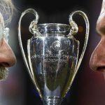 Sot finalja e madhe e Champions: Real-Liverpool garantojnë spektakël
