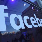 Facebook bën një tjetër skandal, ja çfarë ka ndodhur