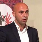 Pedagogu i Universitetit 'Eqrem Çabej' tërhiqet nga gara, ish futbollisti zgjidhet në krye të PS Sarandë