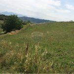 Gjirokastritin e mashtrojnë për shitjen e tokës në Tiranë, çështja përfundon në Prokurori