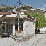 Gjirokastër, sherr me grushta në 'Granicë', dy persona përfundojnë në Prokurori