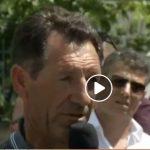 Këshilltari i PD-së në Dropull i ankohet Ramës: Përse e arrestove Spiro Kserën? Ja si i përgjigjet Kryeministri