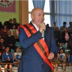 Rama i tha të ikë në shtëpi, kryetari i Bashkisë Përmet i përgjigjet me një deklaratë kilometrike (Lexojeni nëse keni durim)