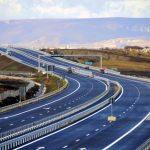 Hapet tenderi, një tjetër investim i rëndësishëm në qarkun Gjirokastër