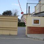 Berisha tregon emrat e ish-sigurimsave në krye të SHISH. Tre janë nga Gjirokastra