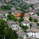 Gjirokastër, përfundon restaurimi i banesës së Dukajve (FOTO)