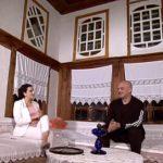 Rama në Gjirokastër, tregon arsyen se pse nuk e shkarkon Fatmir Xhafën