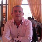 Lëvizja pas vizitës së Ramës, dorëhiqet drejtori i Patentave në Gjirokastër