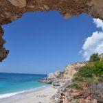 'Travel News' zbulon cili është plazhi më i bukur i Rivierës Shqiptare