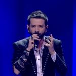 Shqipëria në finale të Eurovision, 'çmenden' grekët: Paskan edhe këngëtarë përveç hajdutëve…
