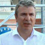 Ministri Gjiknuri tregon për dy investime të tjera në Gjirokastër