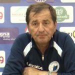Hasan Lika nis të 'hakmerret' ndaj Luftëtarit, ja cilin futbollist kërkon të marrë nga Gjirokastra