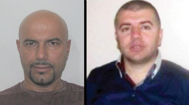 Vrasja e Elton Çiços nga Tepelena , dënohet me burgim të përjetshëm Jani Aliaj