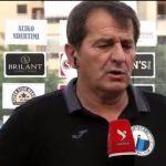 Pas fitores me Skënderbeun, trajneri Lika lëshon një paralajmërim për Liçajn