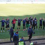 Hyrja në stadium falas, sot në Gjirokastër bëhen gati për festë. Ndeshje 'ferri' me Partizanin