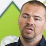 Pritet largimi i Hasan Likës nga Gjirokastra, ky është trajneri i huaj me të cilin negocion Grigor Tavo