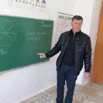 Gjykata e Gjirokastrës lë në burg mësuesin pedofil. Ngacmoi seksualisht nxënësen 11-vjeçare