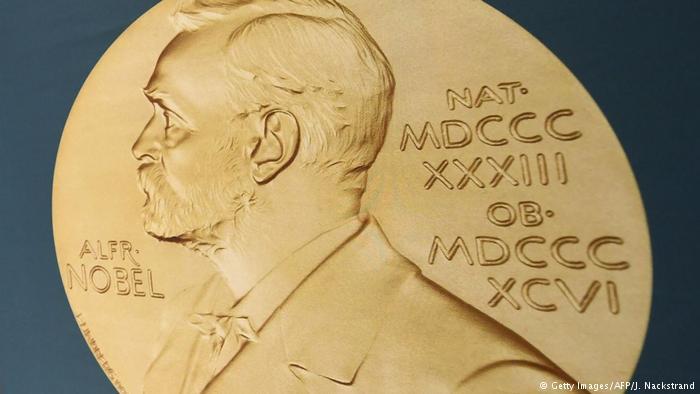 Ndodh për herë të parë, ja pse këtë vit nuk do të ketë Nobel për Letërsi