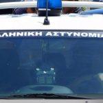 Droga s'ka të sosur në kufirin shqiptaro-grek, arrestohet një person