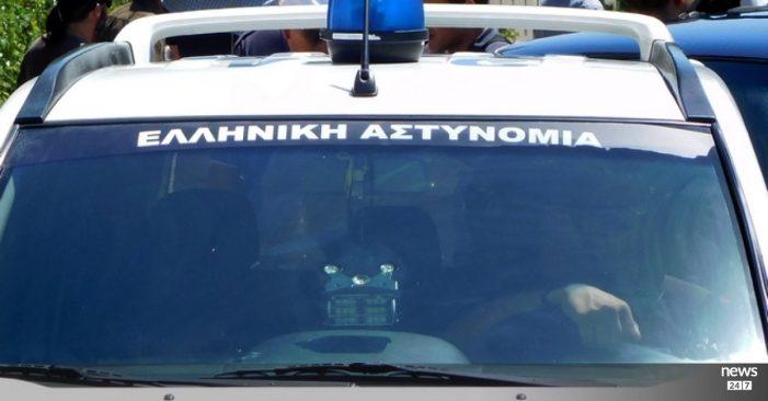 Aksident në Athinë, shqiptari i merr jetën një personi nga nxitimi për të çuar vajzën në shkollë