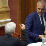 Rama mbron Ministrin e Brendshëm: Xhafa nuk do të përgjigjet as ligjërisht, as moralisht