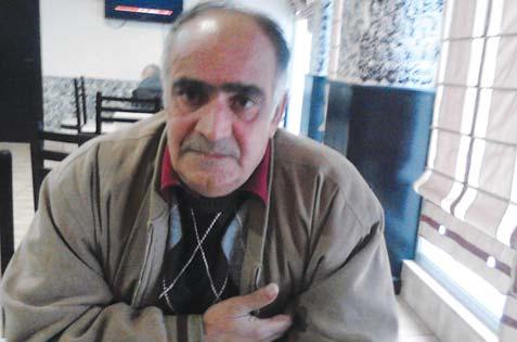 Suksesi i Luftëtarit, flet legjenda Sefedin Braho: Lojtari më i mirë është…