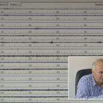 Tërmetet në Gjirokastër dhe Tepelenë, sizmiologu jep paralajmërimin: Priten të tjera në ditët e ardhshme…